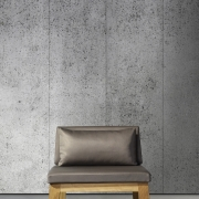 Tapet designer Concrete by Piet Boon, CON, NLXL, 4.4mp / rola
